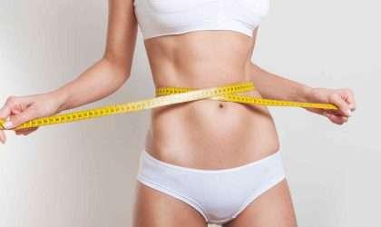 Adelgaza con estos 4 ejercicios sin ir al gym