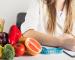 ¿Estás iniciando una dieta baja en carbohidratos? estos tres errores pueden llevarte al aumento de peso